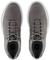 FootJoy Men's Contour Golf Shoes product image