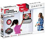 Franklin Sports Electronic Darts product image
