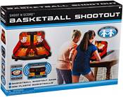 Franklin Sports Shoot N Score® Basketball Shootout product image