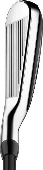 Titleist U-510 Utility Irons – (Steel) product image