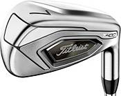 Titleist Women's T400 Irons – (Graphite) product image