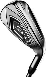 Titleist T400 Irons – (Graphite) product image
