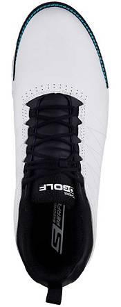 Skechers Men's GO GOLF Elite V.3 Golf Shoes product image