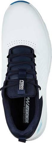 Skechers Men's GO GOLF Elite V.4 Golf Shoes product image