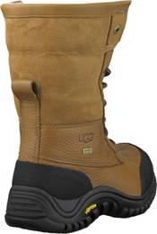 UGG Women's Adirondack II Winter Boots product image