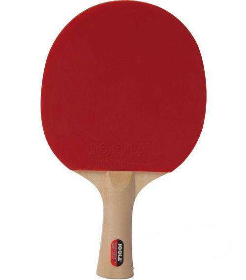 Joola Table Tennis Spirit Racket Set Dick S Sporting Goods