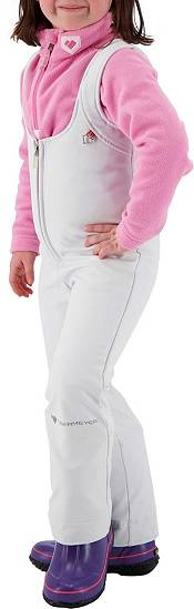 Obermeyer Youth Snell Stretch Snow Pants product image