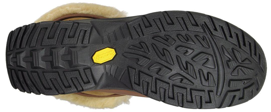 a10412c6cb4 UGG Men's Butte Waterproof Winter Boots