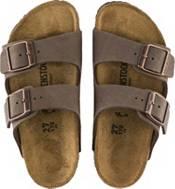Birkenstock Kids' Arizona Sandals product image