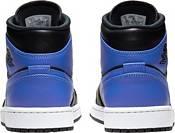 Jordan Air Jordan 1 Mid Basketball Shoes product image