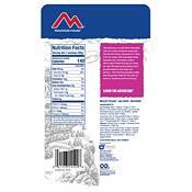 Mountain House Mint Chocolate Ice Cream Sandwich product image