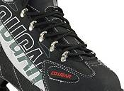 American Athletic Shoe Senior Cougar Soft Boot Hockey Skates product image