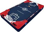 Franklin Sports 5-in-1 Sports Center Table Top Game product image