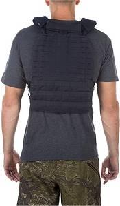 5.11 Tactical TacTec Plate Carrier Vest product image