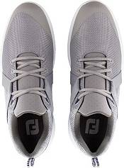 FootJoy Men's Flex Golf Shoes product image