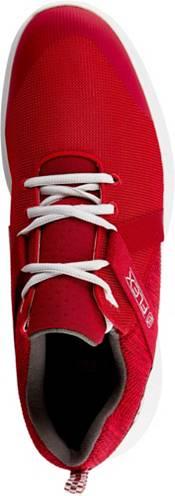 FootJoy Men's 2021 Flex Spikeless Golf Shoes product image
