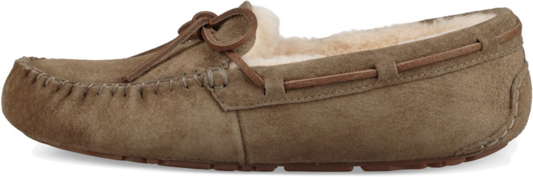 939156d1660 UGG Australia Women's Dakota Slippers