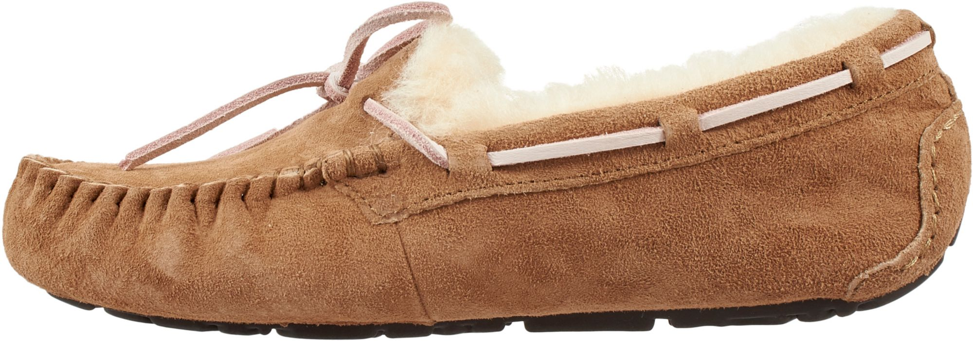 ugg australia women s dakota slippers dick s sporting goods rh dickssportinggoods com