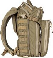 5.11 Tactical All Hazards Nitro Bag product image