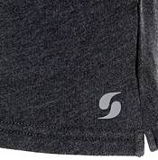Soffe Juniors' Throwback Shorts product image