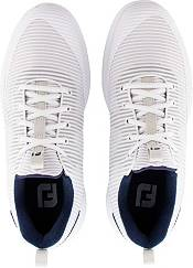 FootJoy Men's Flex XP Golf Shoes product image