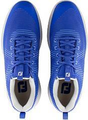 FootJoy Men's Flex XP Golf Shoes product image