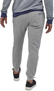 Patagonia Men's Mahnya Fleece Jogger Pants product image