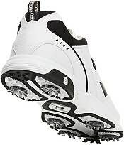 FootJoy Men's Specialty Golf Shoes product image