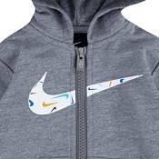 Nike Infant Swooshfetti Parade 3 Piece Set product image