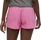 """Patagonia Women's Barely Baggies 2.5"""" Shorts product image"""