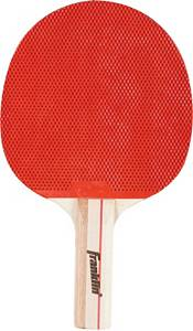 Franklin Sports 4 Player Paddle Set product image