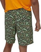 "Patagonia Men's Baggies 7"" Shorts product image"