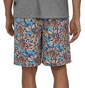 "Patagonia Men's Baggies 7"" Shorts product image"