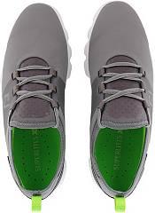 FootJoy Men's 2019 SuperLites XP Golf Shoes product image