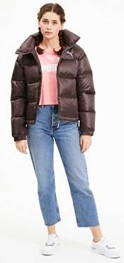 Puma Women's Shine Down Jacket product image