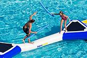 Aquaglide Foxtrot 20 4-Person Inflatable product image
