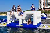 Aquaglide Vista Adventure 10 4-Person Inflatable product image