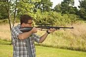 Daisy Powerline Model 880 Pellet / BB Gun product image
