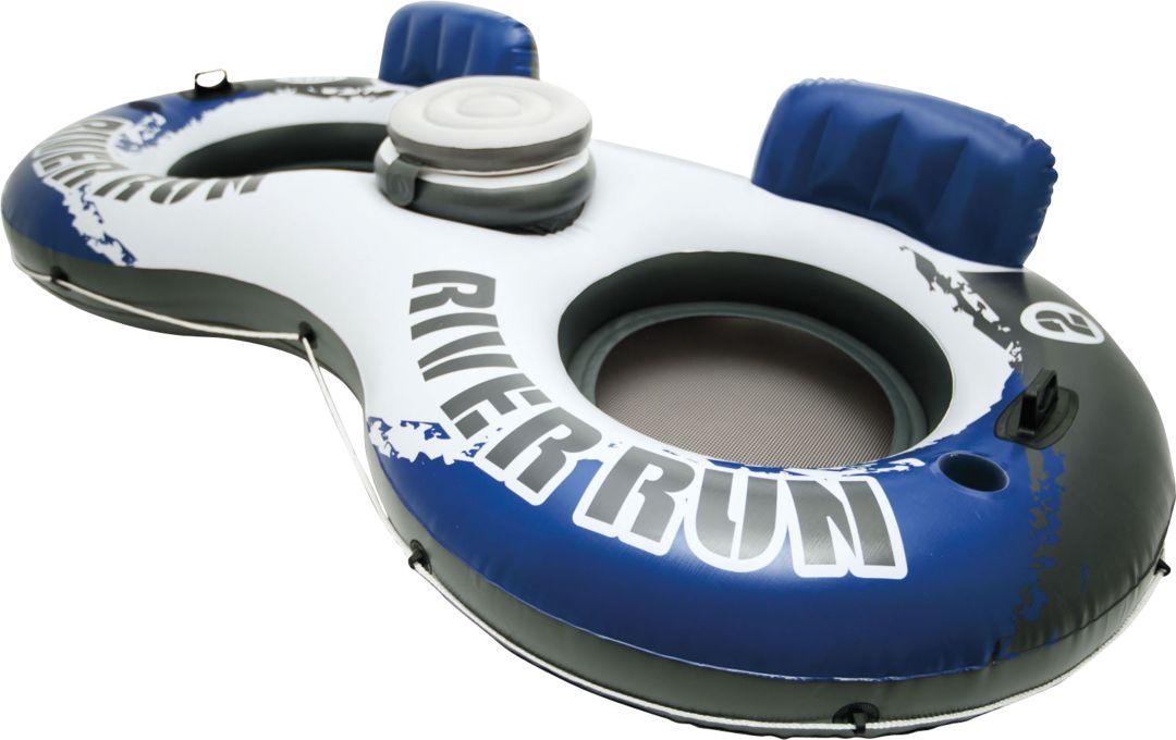 Intex River Run II Inflatable River Tube