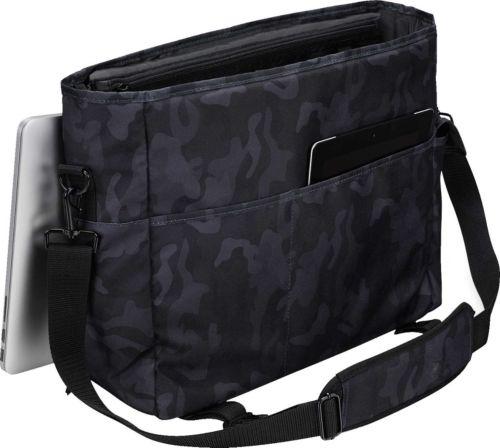 Callaway Clubhouse Messenger Bag  0967338e0a3d5