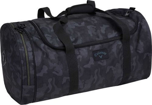 476c288530 Callaway Clubhouse Small Duffle. noImageFound. Previous. 1. 2. 3