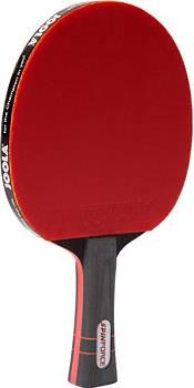 JOOLA Spinforce 500 Table Tennis Racket product image