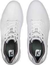 FootJoy Men's ARC SL Golf Shoes (Previous Season Style) product image