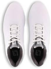 FootJoy Men's ARC XT Golf Shoes (Previous Season Style) product image