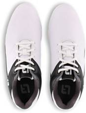 FootJoy Men's ARC XT Golf Shoes (Previous Season Style) product image