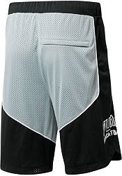PUMA Men's Hoops Game Basketball Shorts product image