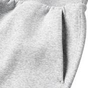 PUMA Men's Hoops Cozy Basketball Sweatpants product image