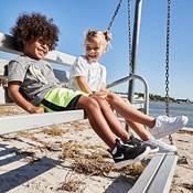 Nike Toddler Flex Runner Running Shoes product image