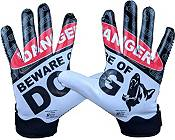 Battle Youth Doom 1.0 Receiver Gloves product image