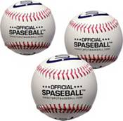 SweetSpot Baseball 11-Piece Backyard Home Run Kit product image